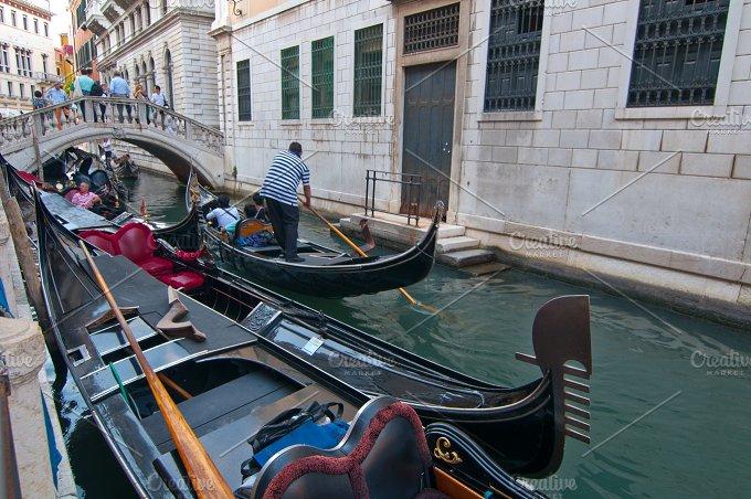 Venice 373.jpg - Holidays
