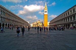 Venice 377.jpg