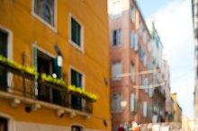 Venice 374.jpg