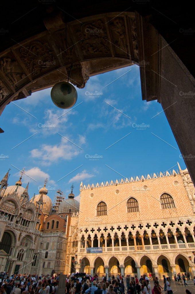 Venice 388.jpg - Holidays