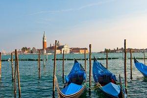 Venice 398.jpg