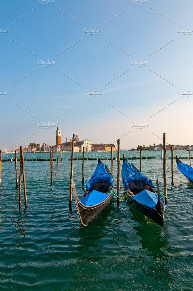 Venice 398.jpg - Holidays