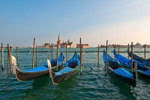 Venice 399.jpg