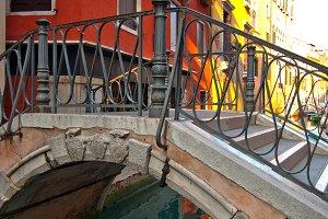 Venice 419.jpg