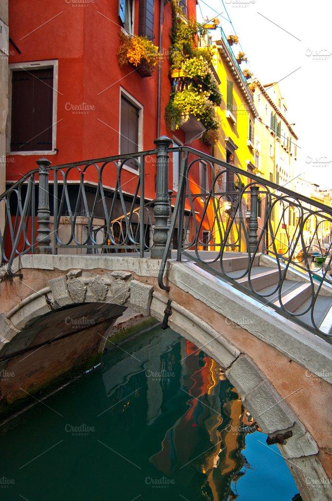 Venice 419.jpg - Holidays