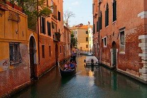 Venice 423.jpg