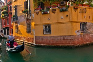 Venice 430.jpg