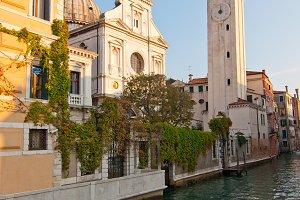Venice 435.jpg