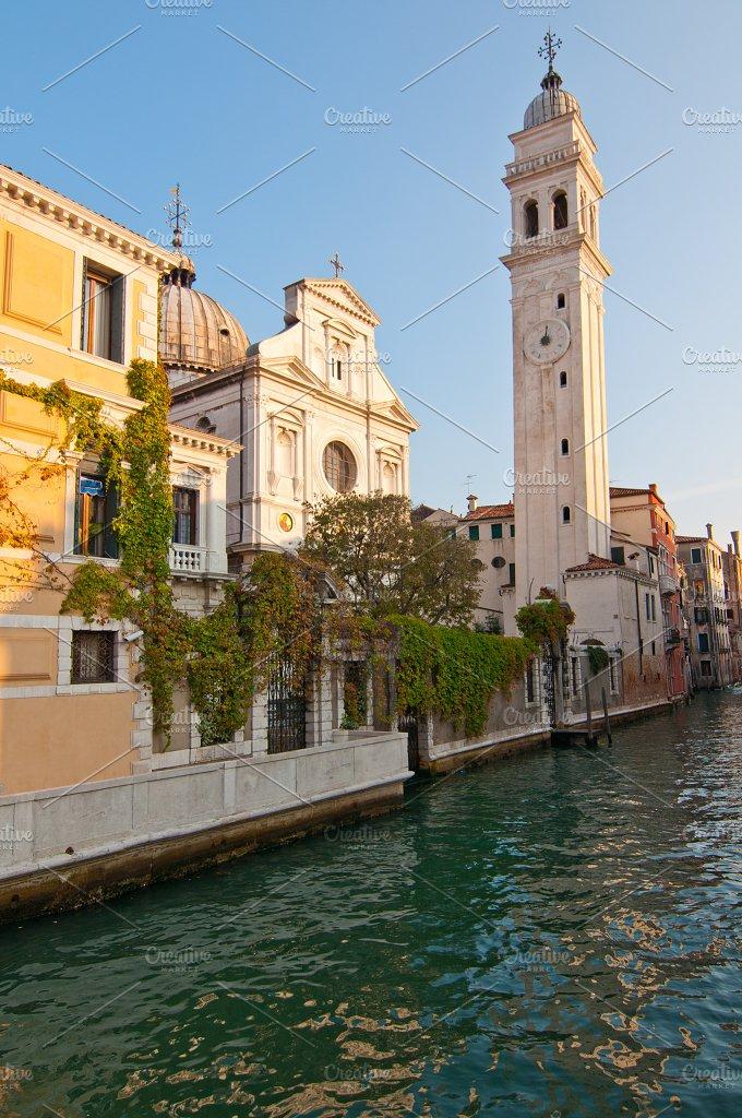 Venice 435.jpg - Holidays