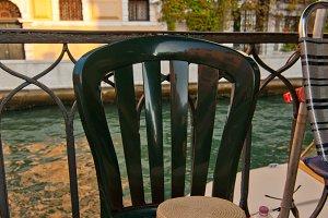 Venice 433.jpg
