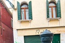 Venice 437.jpg