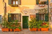 Venice 449.jpg