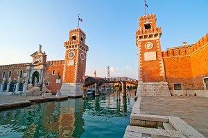 Venice 462.jpg