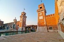 Venice 459.jpg