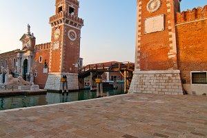 Venice 460.jpg