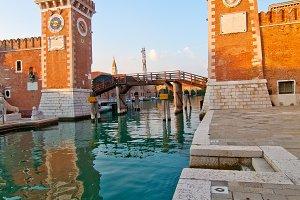 Venice 463.jpg