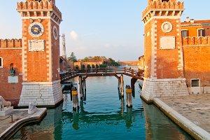 Venice 465.jpg