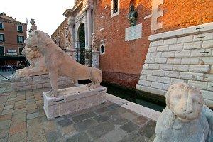 Venice 471.jpg