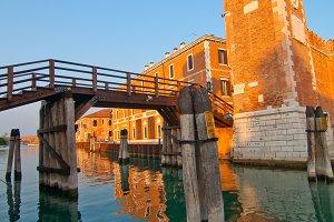 Venice 470.jpg