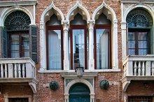 Venice 475.jpg