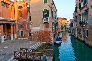 Venice 479.jpg