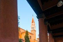 Venice 480.jpg