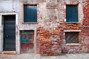 Venice 498.jpg