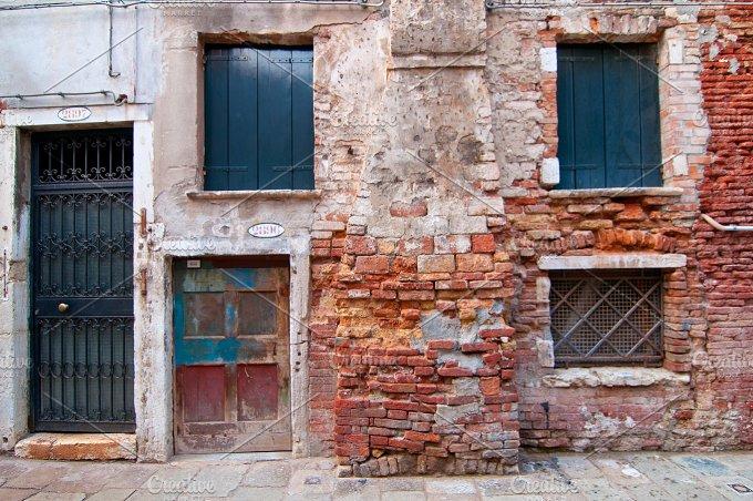 Venice 498.jpg - Holidays