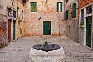 Venice 497.jpg
