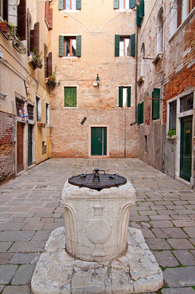 Venice 497.jpg - Holidays