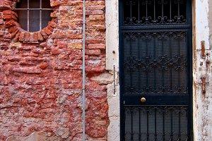 Venice 499.jpg