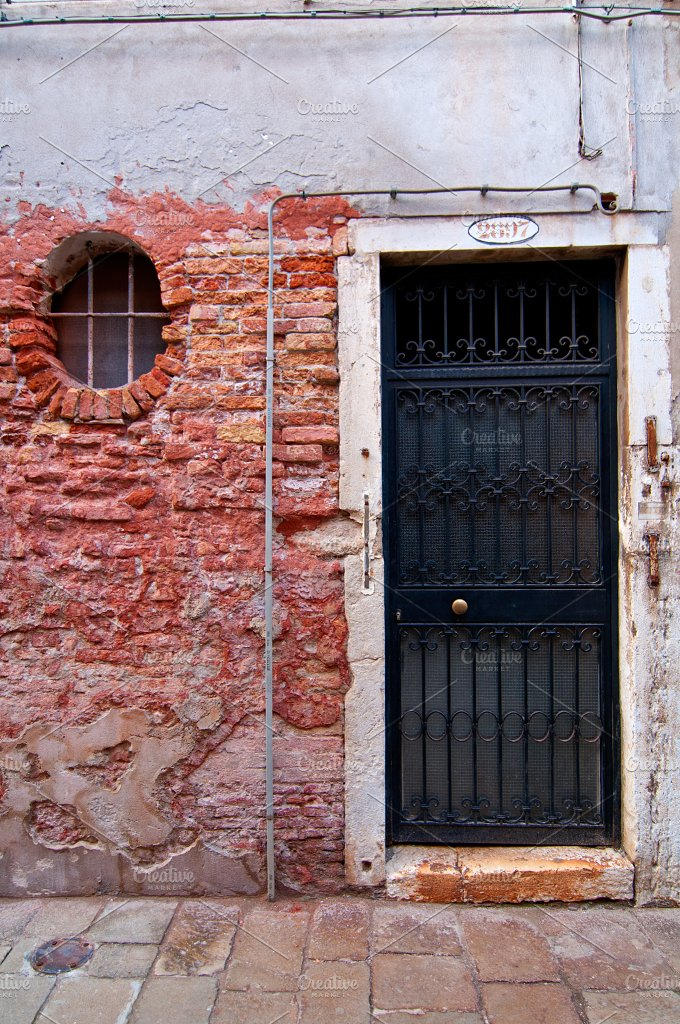 Venice 499.jpg - Holidays
