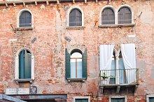 Venice 504.jpg