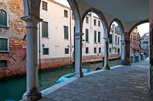 Venice 505.jpg