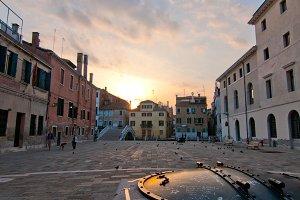 Venice 510.jpg