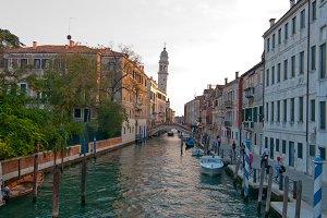 Venice 514.jpg