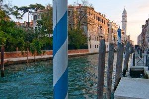 Venice 515.jpg