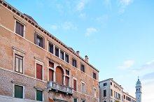 Venice 519.jpg