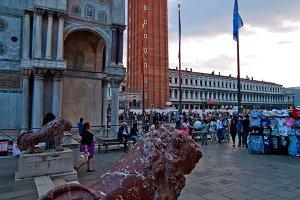 Venice 528.jpg