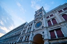 Venice 530.jpg