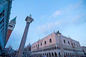 Venice 538.jpg