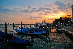 Venice 533.jpg