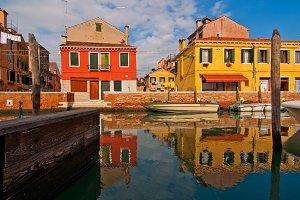 Venice 551.jpg