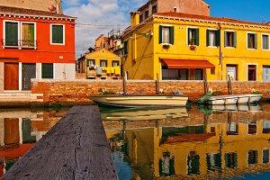 Venice 552.jpg