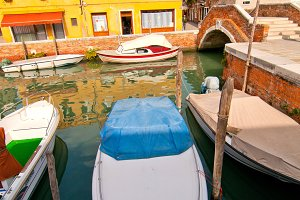 Venice 554.jpg