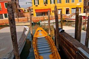 Venice 553.jpg
