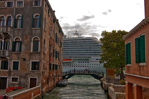 Venice 564.jpg