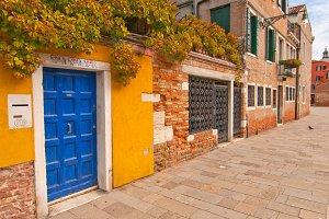 Venice 575.jpg