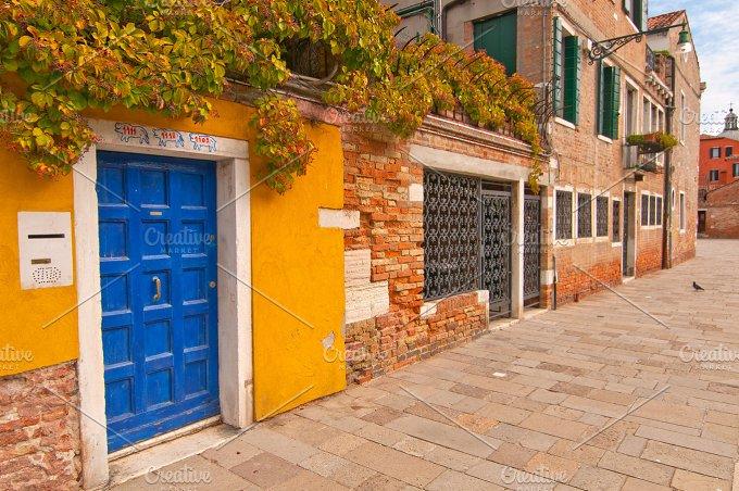 Venice 575.jpg - Holidays