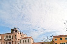 Venice 579.jpg
